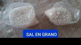 SAl En GRANO