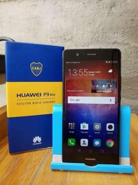 Líquido Huawei P9 Lite