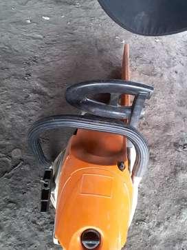 moto sirra estil 360