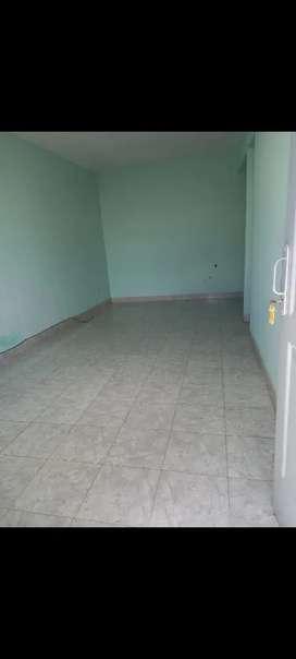 Departamento 2do piso