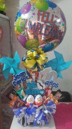 Desde 25mil pesos. Ancheta, arreglos, cumpleaños, flores, toda ocasion envío gratis maicao