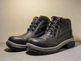 Platineras / botas / zapatos - talla 38 - Totalmente nuevas