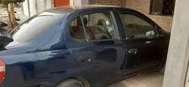 Se vende toyato por motivo de renovación de auto un buen carro en excelente estado