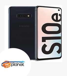 Samsung Galaxy S10e (128Gb)