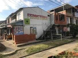 Se Vende Casa Esquinera Ciudadela Terran