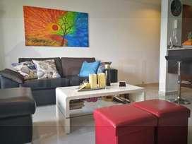 se vende apartamento en floridablanca condominio el olympo