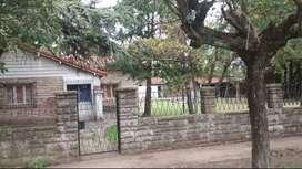 Casa quinta. IDEAL INVERSORES