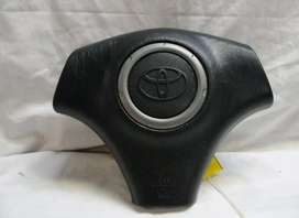 Airbag toyota Rav4
