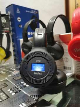 Diademas Bluetooth