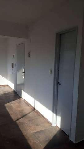 Excelente oportunidad oficina en Avellaneda centro!