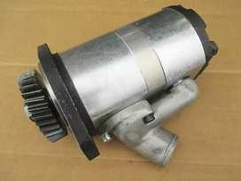 Bomba hidraulica tractor john deere 5090E