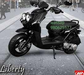 Mecanico de Moto Scooter a Domicilio
