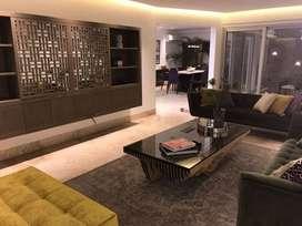 C066 - Vendo Casa en Ceibos Norte - Lujosa - Moderna - 3 dormitorios - Vendo Guayaquil