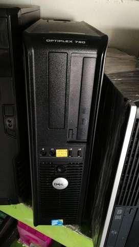 Computadores Y Cpu desde 199