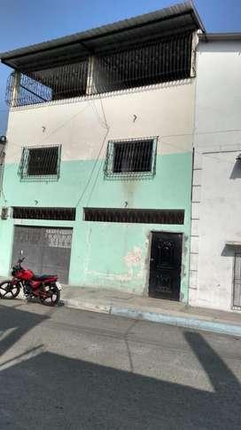 Edificio en Venta, Francisco Segura y la 8va, Sur de Guayaquil