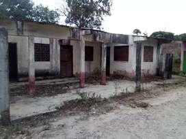 Casa lote en Altamira San Carlos de guaroa