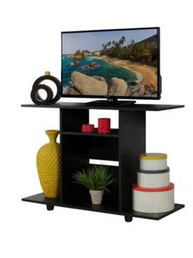 Mesa TV oferta
