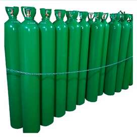Venta de balon de oxigeno