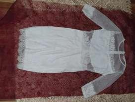 Vebta de vestidos