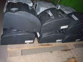 Impresora Epson TMU-220