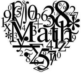 Asesorías en Matemáticas