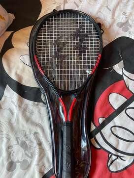 Raqueta de tenis niño(a) #23