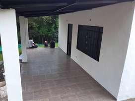 Casa lote en silvania 350m2