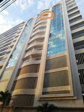apartamento rodadero Santa Marta