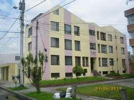Lindo apartamento,duplex en el barrio, castilla a dos cuadras de la boyaca,invierte ,bien