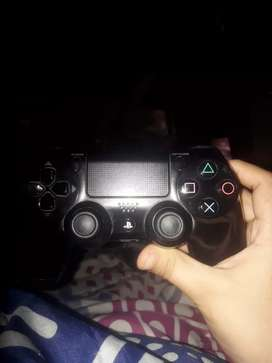 Joisntick PS4 nuevo
