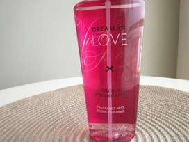 Perfume Frosted Pear Victoria's Secret
