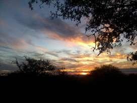 Terreno 10 hectáreas El Suyuque Nuevo San Luis