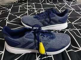 Adidas deportivos
