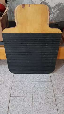 Vendo tabla de pique pilates