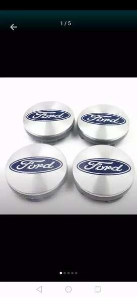 Tapa de aro citroen Ford Chevrolet Peugeot mazda lexus