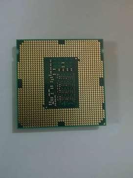 procesador intel core i 5 4460 sr1qk