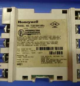 Modulo aislador, Honeywell. TC810A1056