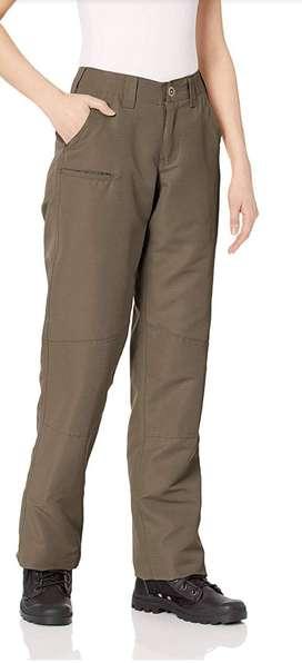 Pantalón Nuevo, Propper Edgetec para mujer