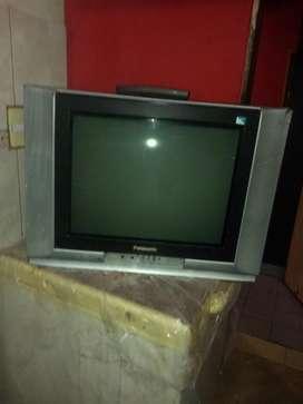 Tv 21 Pulgadas Panasonic