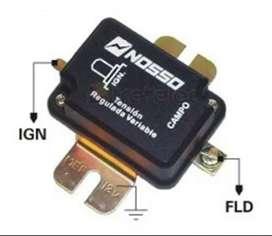Electricista Del Automotor 3794671914
