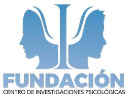 fundacion centro de investigaciones psicologica