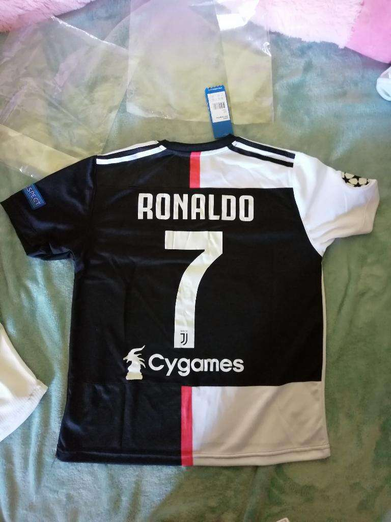 Vendo Camisetas Deportivas 0