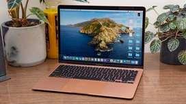 MacBook Air 13 2020  core i5 512gb/8gb