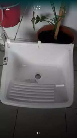 Pileta PVC 45x45