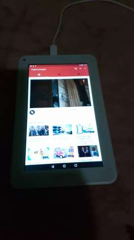 "Tablet 8"" Android  Tp7a4 Philco"