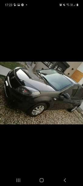 Vendo Renault Sandero Autentique Pack 1