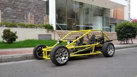 Buggy 1300 Cc