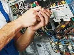 SERVICIOS DE INSTALACIONES ELECTRICAS