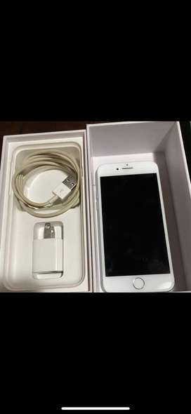 Venta de iphone 8 64gb