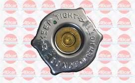 Repuesto Para Jeep, Dodge y Chrysler Tapa de Radiador Original de 18 LBS
